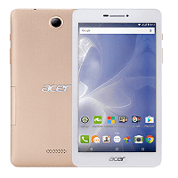 Acer Iconia A1-B1-733